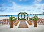 Our Destination Wedding at Hyatt Ziva Cancun